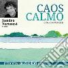 Caos calmo letto da Sandro Veronesi. Ediz. ridotta. Audiolibro. Download MP3 ebook