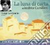 La luna di carta. Audiolibro. Download MP3 ebook