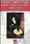 1700-1824. E-book. Formato EPUB ebook