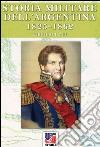 1825-1862. E-book. Formato EPUB ebook