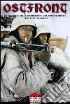 Ostfront. Le tattiche della Wehrmacht sul fronte russo. E-book. Formato EPUB ebook