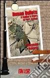 Human bullets. A soldier's story of Port Arthur. E-book. Formato EPUB ebook