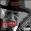 Mercante di fantasia. Audiolibro. Download MP3 ebook