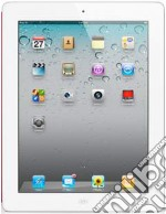 E-book reader Apple IPAD 2 con Wi-Fi + 3G 32GB bianco ebook di Apple