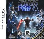 Star Wars Il Potere Della Forza game