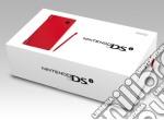 Nintendo DSi - Rosso videogame di NDS
