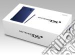 Nintendo DSi - Blu Metallico videogame di NDS