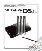 NINTENDO NDSLite Stylus Pen Black game acc