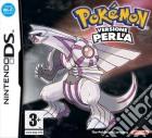 Pokemon Perla game