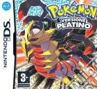 Pokemon Versione Platino game