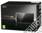 Nintendo 3DS Cosmo Black videogame di 3DS
