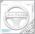NINTENDO Wii Wheel game acc