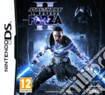 Star Wars: Il potere della forza 2 game