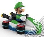 RC Wall Climber Mario Kart 8 - Luigi