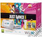 Wii U Just Dance 2014 Basic Pack game acc