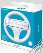 NINTENDO Wii U Wheel game acc