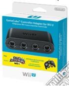 NINTENDO Wii U Gamecube Adapter game acc
