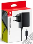 Nintendo Switch Adattatore AC game acc
