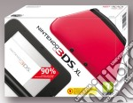 Nintendo 3DS XL - Red videogame di ACC