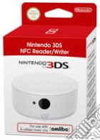 Amiibo NFC Reader/Writer game acc