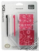BD&A NDS Lite Fashion Photo Frame Kit game acc
