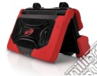 DSi Licened Nerf Armor Black/Red - THR game acc