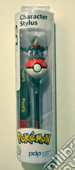 DSl/DSi/3DS stylus pokemon darkray videogame di 3DS