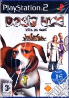 DOG'S LIFE - VITA DA CANI game