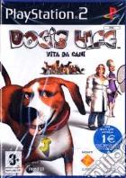 DOG'S LIFE - VITA DA CANI