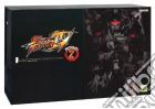 MAD CATZ X360 FightStick S.F. R2 Tour.E. game acc