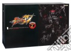 MAD CATZ PS3 FightStick S.F. R2 Tour. E. game acc