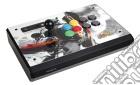MAD CATZ X360 FightStick SSF4 Tourn Ed game acc