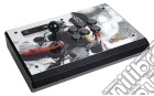 MAD CATZ PS3 FightStick SSF4 Tourn Ed game acc