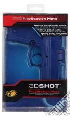 MAD CATZ PS3 Move 3D Shot game acc