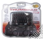 MAD CATZ PS3 Wireless ThumbPad game acc