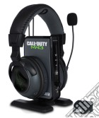 Cuffie Ear Force Delta (COD Edition) game acc