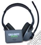 Cuffie Ear Force Bravo (COD Edition) game acc