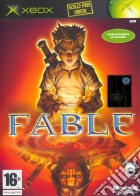 Fable - Best of Classics game