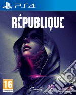 Republique game