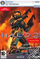 Halo 2 Edizione Windows Vista