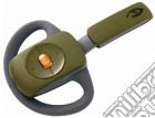 MICROSOFT X360 - Cuffie Wireless Halo 3 game acc