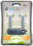 MICROSOFT X360 Wireless Network AdaptorN game acc