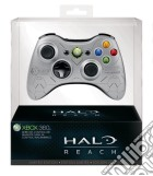 MICROSOFT X360 Controller Halo Wireless game acc