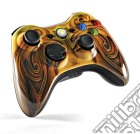MICROSOFT X360 Controller Wrlss Fable 3 game acc