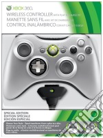 MICROSOFT X360 Color Accessory Pack R videogame di X360