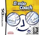Il Mio Coach-Arricchisco il Vocabolario game