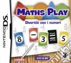 Math Play game