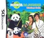 Pianeta Da Salvare Missione Isola game