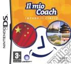 Il Mio Coach Di Cinese game