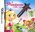 Principessa Delle Note + Stylus game